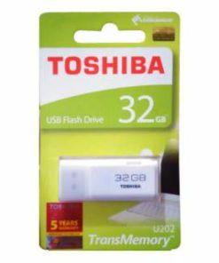 FLASHDISK 32 GB ZENIUS XPEDIA INTENSIF PERSIAPAN UTBK SBMPTN 2020 SAINTEK SOSHUM + BONUS STAN