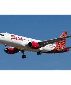 PROMO Tiket Pesawat Semua Rute & Semua Airline