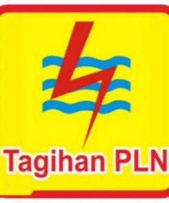 ✓Pembayaran Tagihan PLN, Indihome, Token, Pascabayar, Saldo driver gojek/grab dll