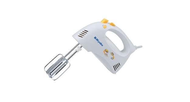 hand-mixer-miyako-hm-620