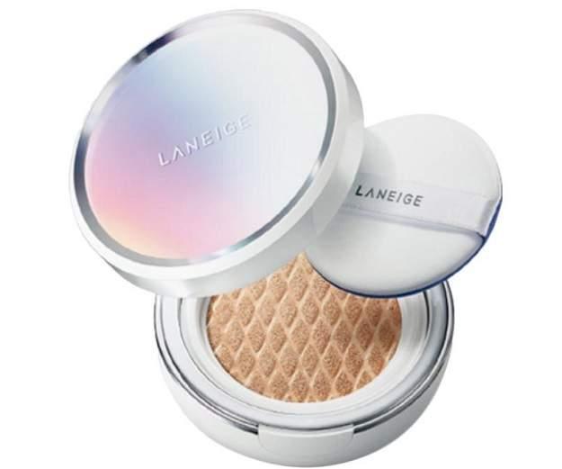 Rekomendasi Skin Care Makeup Laneige Yang Wajib Kamu Miliki November 2020 Voucherdiscount Id